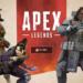話題のゲーム「Apex Legends」って何?